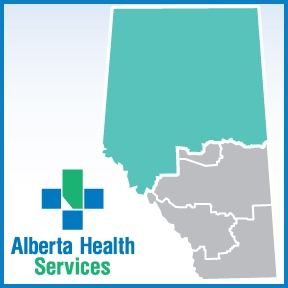 Cancer mortality rates higher in North Zone than anywhere else in Alberta