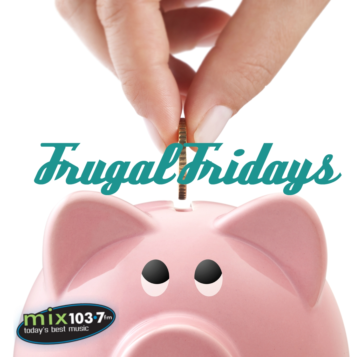 Frugal Friday's - Documentaries galore!