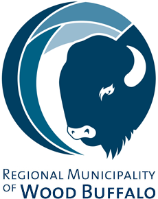Municipality looking for volunteers
