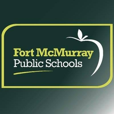 FMPSD Hosting Open Houses for Families with Young Children