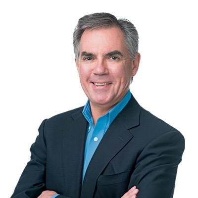 Update: Jim Prentice's family confirms death