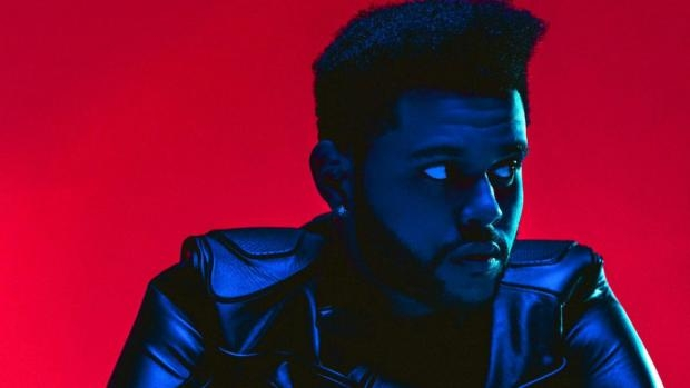 Recently added: Starboy - The Weeknd ft. Daft Punk