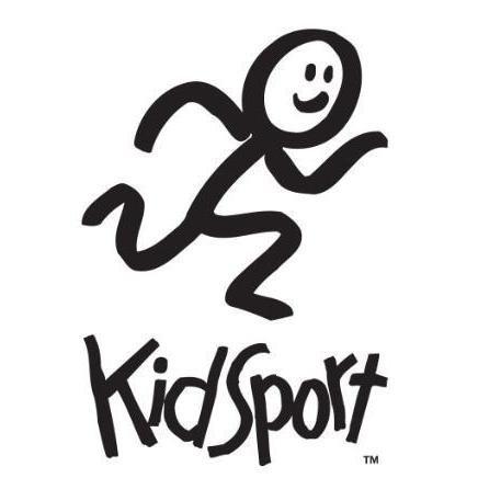 Kidsport Wood Buffalo looking for volunteers