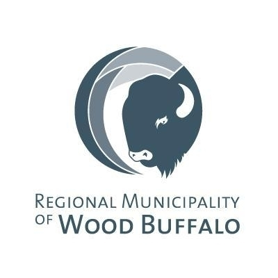 UPDATE: RMWB set to activate Winter Maintenance Zones