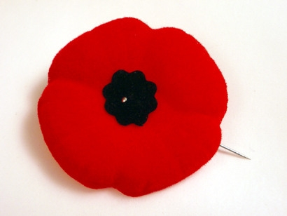 What's Open, What's Closed Over Remembrance Day Long Weekend