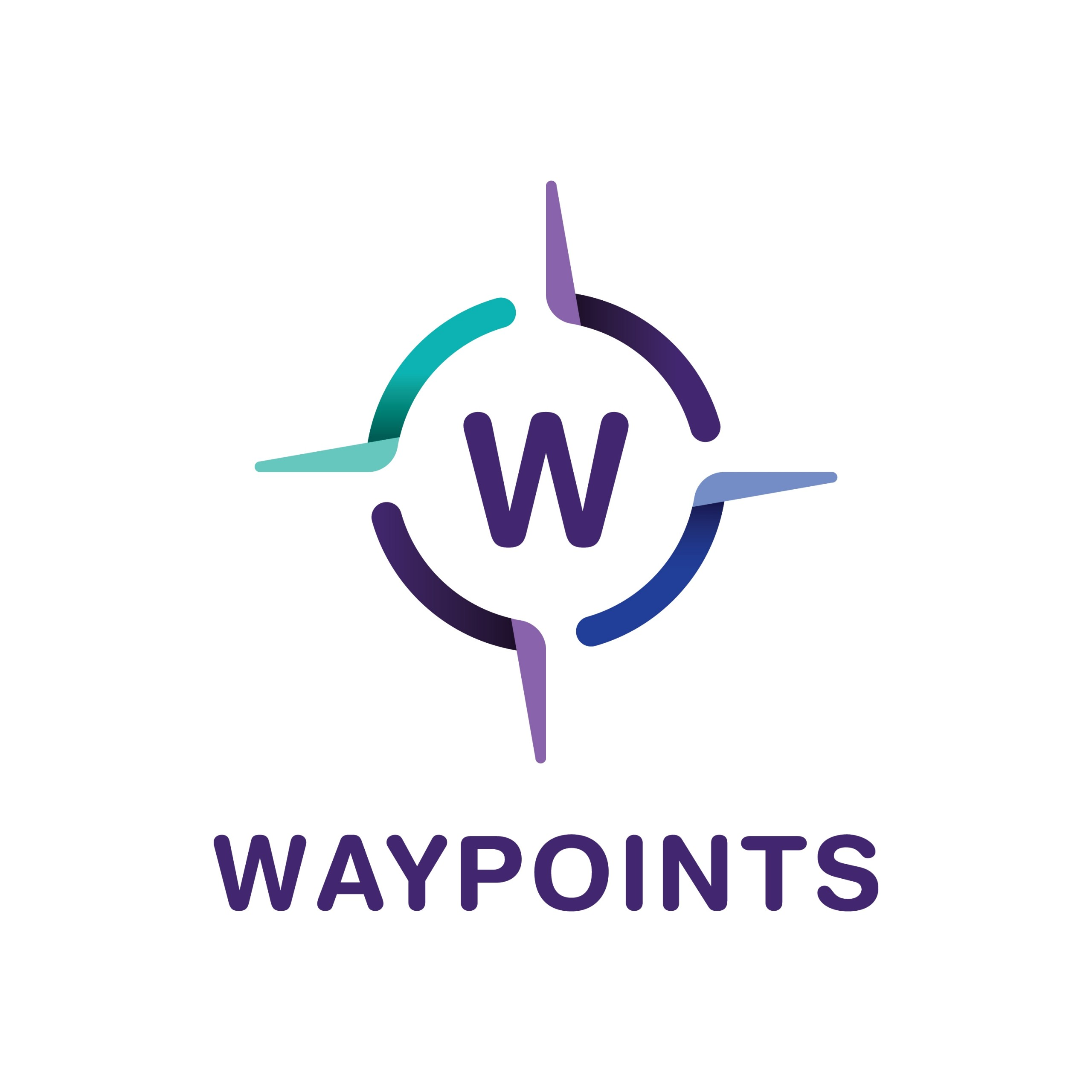 Waypoints Adding Staff Through Provincial Funding - Aimed At Reducing Wait List For Service