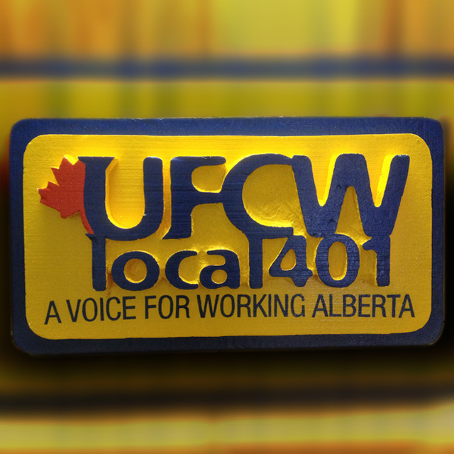 170 workers laid off at Beaver River Camp