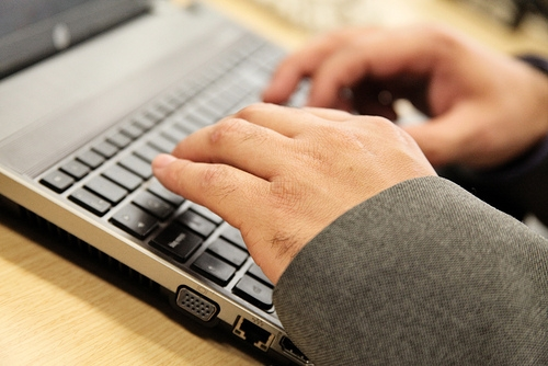 Next Steps Being Looked Into for High-Speed Internet for Rural Communities