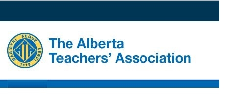 Demand For Substitute Teachers Spikes In Fort McMurray