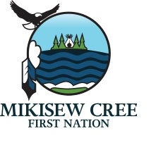 Mikisew Cree First Nation Member Named To Provincial Council