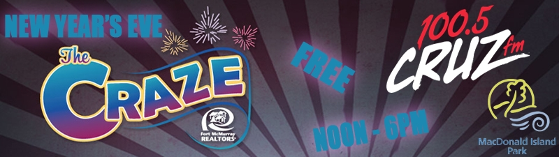Annual Craze event returns to Mac Island