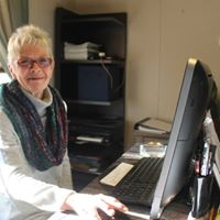 Community Remembers Long-Time Resident and Former Councillor