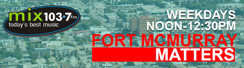 fort-mcmurray-matters-promo