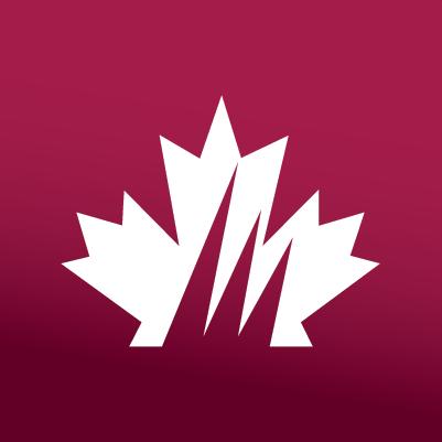 Insurance Bureau of Canada Highlights Dispute Resolution Options