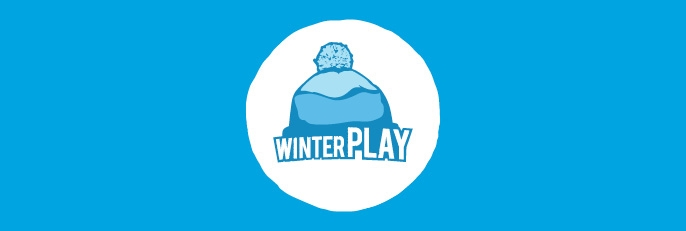 WinterPLAY Set To Celebrate Another Year