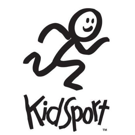 KidSport Wood Buffalo seeking volunteers for 2017
