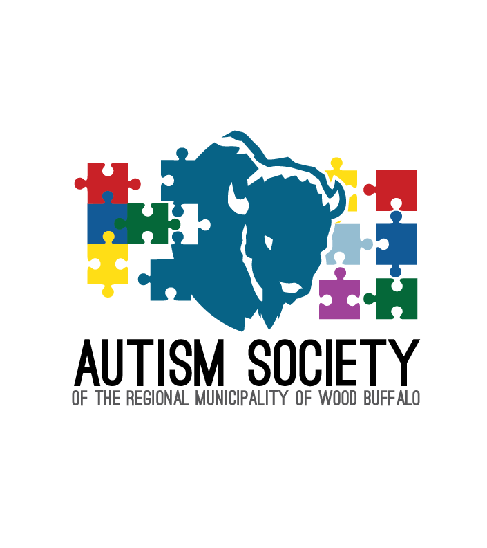 The Autism Society of Wood Buffalo looking to build more supports in the region