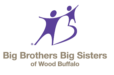 Big Brothers Big Sisters Wood Buffalo sees drop in enrollment