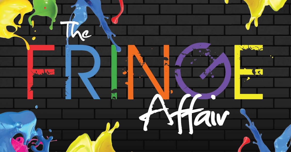 Keyano College Hosting Fringe Festival Event