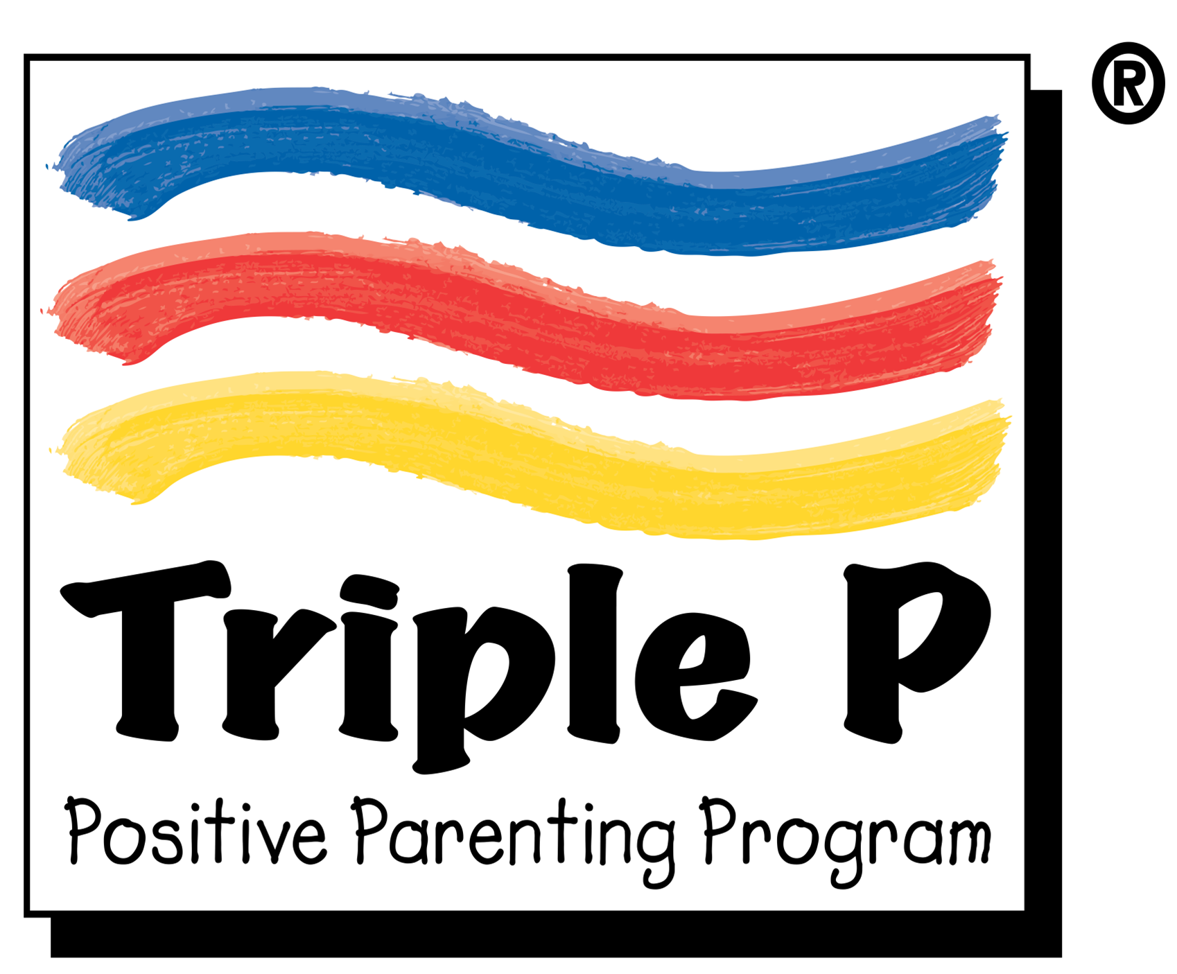 Positive Parenting Program open to parents and children feeling effects of wildfire