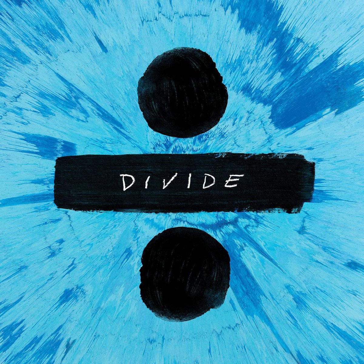 NEW MUSIC: Ed Sheeran - How Would You Feel