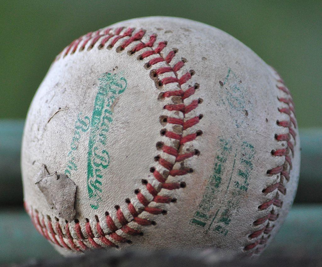 Local Baseball Team Headed To Cuba For Humanitarian Trip