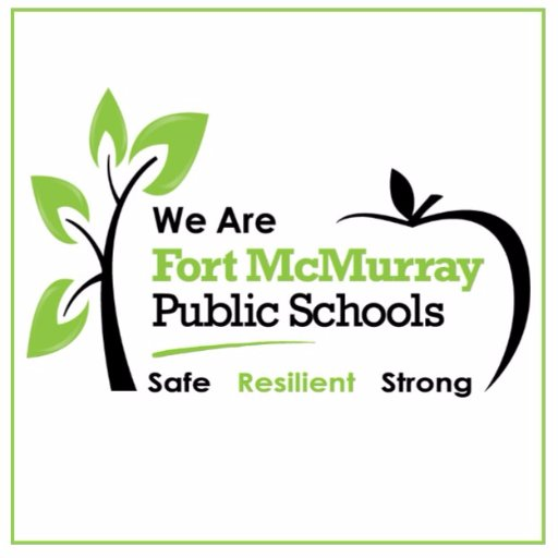 LISTEN: FMPSD Board To Decide Future Of Beacon Hill School Next Week