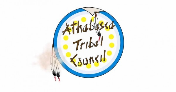 The Athabasca Tribal Council launches new smart phone language app