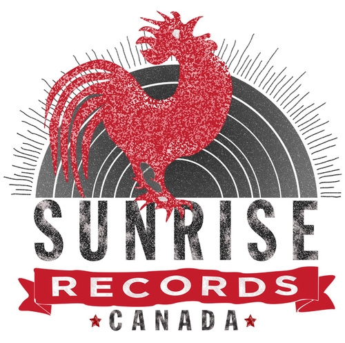 Sunrise Records to Open Store in Fort McMurray