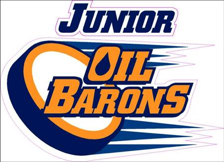 Bantam Oil Barons Crowned Kings of ERBHL