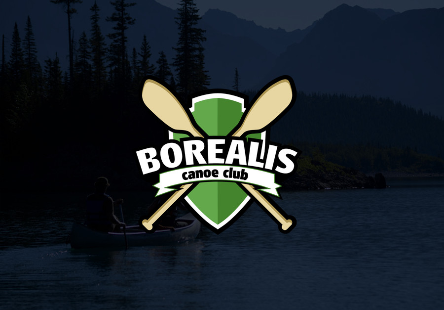 Borealis Canoe Club Holding AGM With Focus On New Board Members