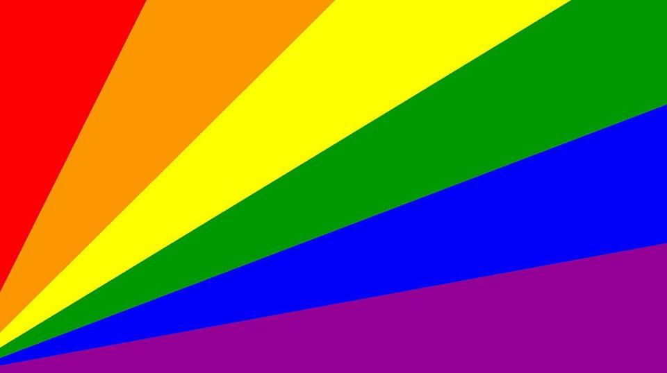 Pride YMM Plans Celebration For August