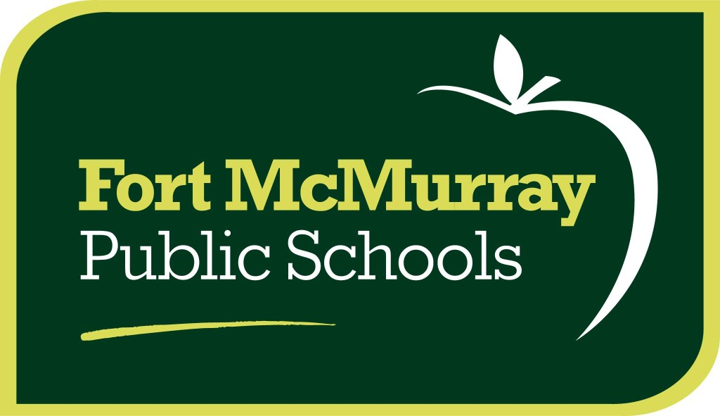 Westwood and École McTavish Offering Grades 7 - 12 Starting in 2018