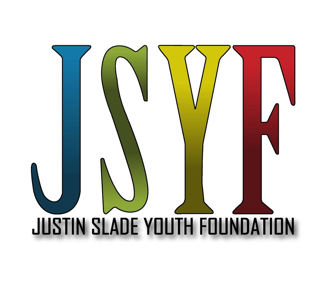 Justin Slade Youth Foundation Among Charities Included in Canada 150 Fundraiser
