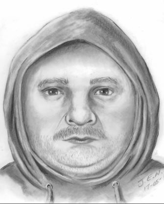 Wood Buffalo RCMP Investigate Indecent Act