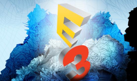 E3 2017 - Top Trailers (so far)