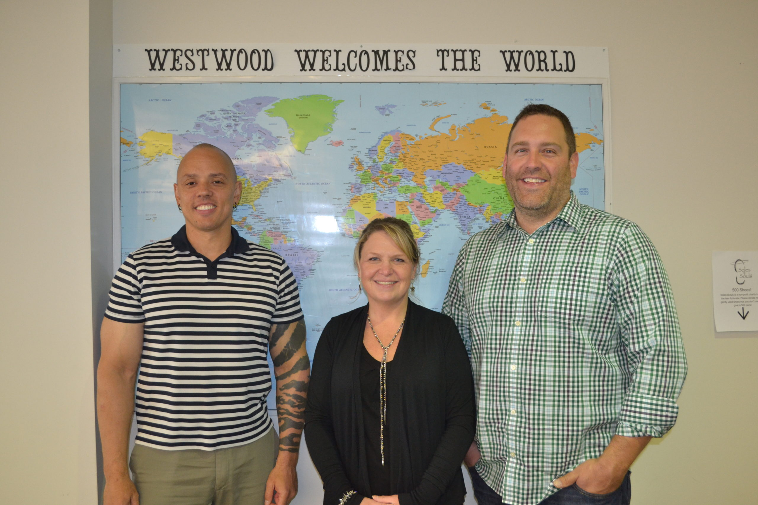 FMPSD's First Year Of Summer School Programming Wrapping Up