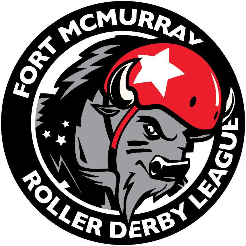 Fort McMurray Roller Derby League Kicks Off Adult And Junior Programs