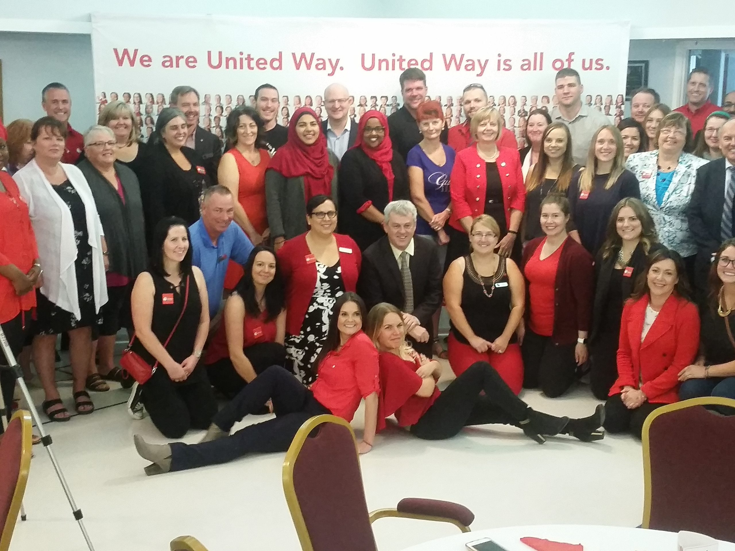 Northstar Ford Donating $115K to United Way Community Campaign