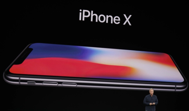 What?!? New iPhones?