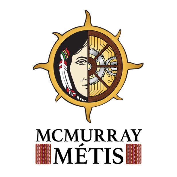 McMurray Métis Studying Impact Of Moccasin Flats Evictions