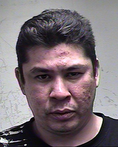RCMP Searching For Fort McKay Man After Assault Leaves Victim In A Coma