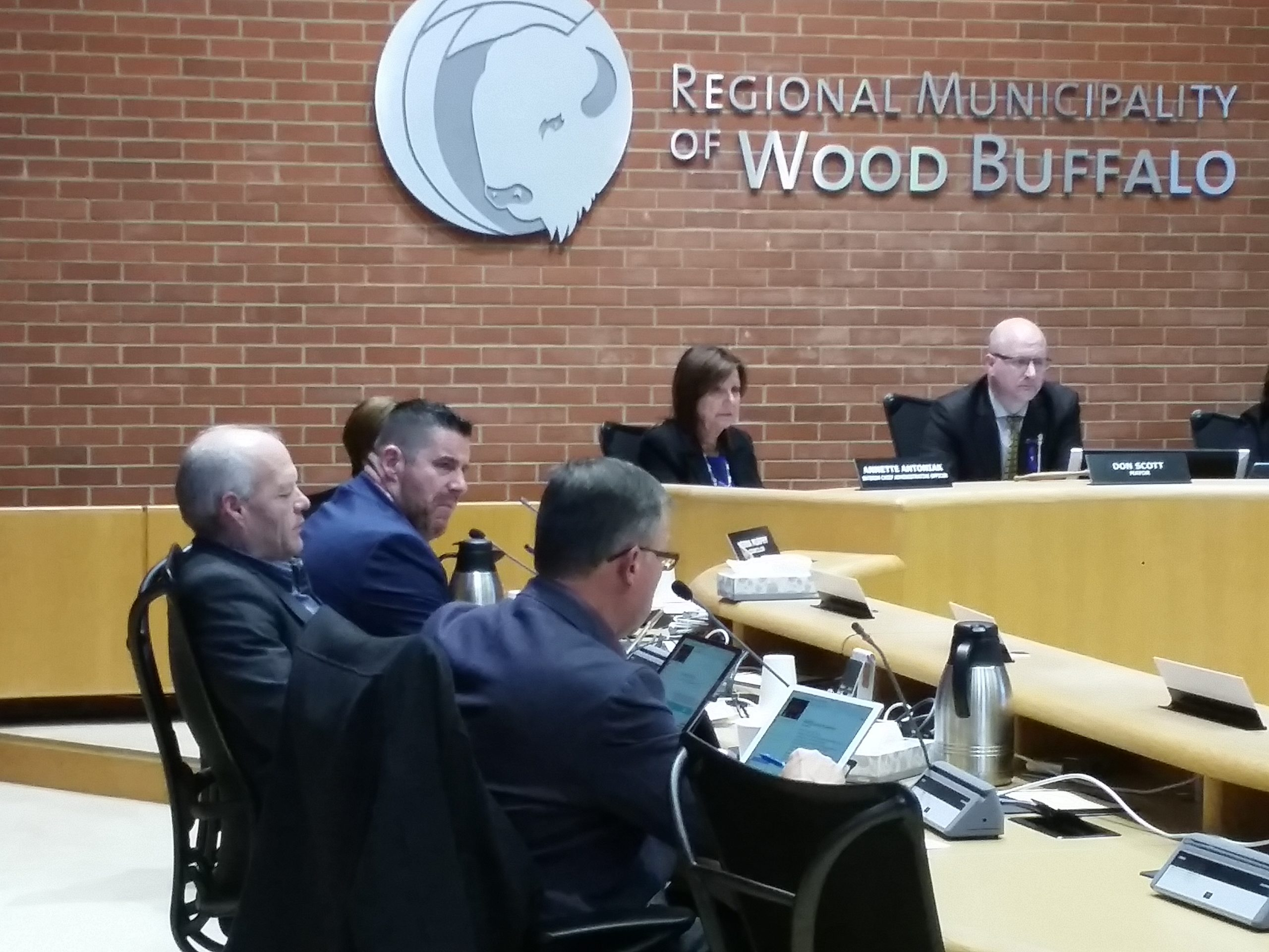 Council Opposing Energy Landfill Project Near Conklin