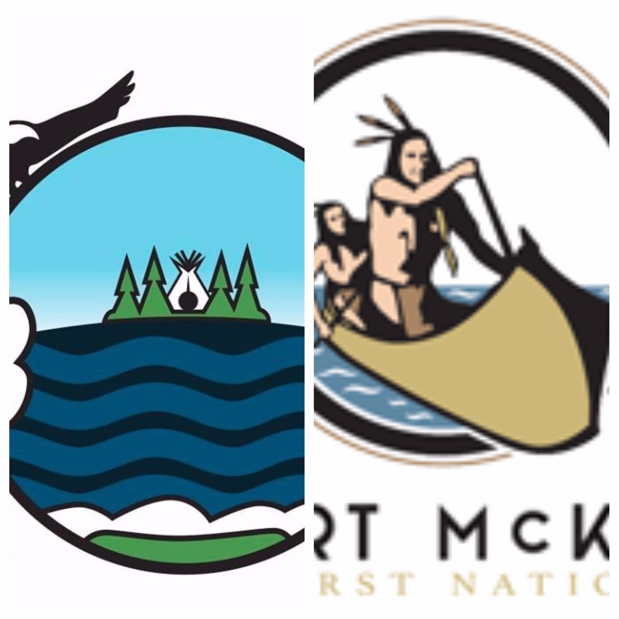 Suncor, MCFN, and FMFN Complete 49% Purchase of East Tank Farm Development