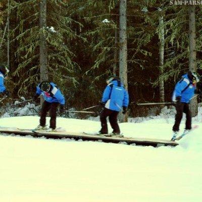 Vista Ridge Set to Start Winter Season Next Weekend