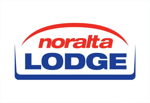Houston-Based Company To Acquire Noralta Lodge For $367 Million