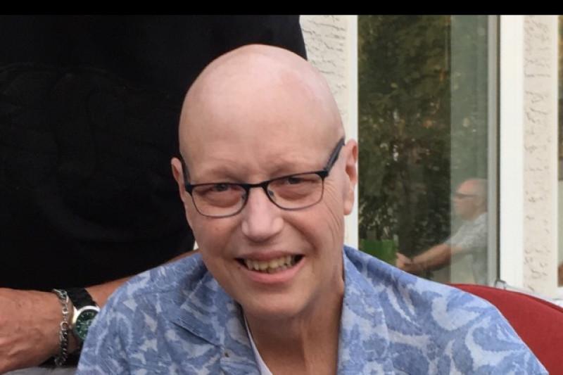 "Community Leader and ""Media Legend"" Tim O'Rourke Passes Away"