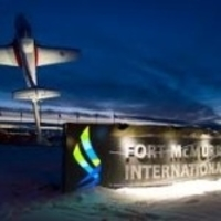 YMM Airport Giving Tips for Holiday Travelers