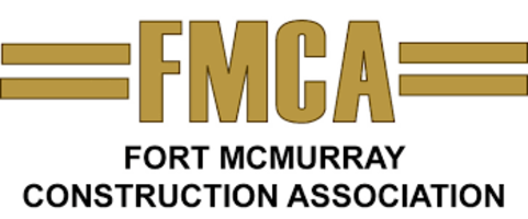 "Province's $1.4B Package ""Welcome News"" for Fort McMurray Construction Association"