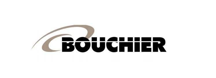 Bouchier Group Buys Back Carillion's Shares, Returns To Full Ownership